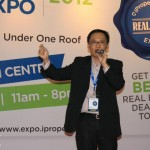 iProperty's Property Fair at Mid Valley