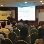 ConsulNet Tax Services Sdn Bhd's 2013 Budget Talk