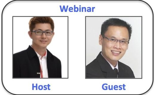 webinar featured image