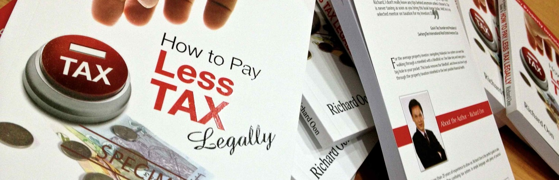 Malaysian Taxation 101